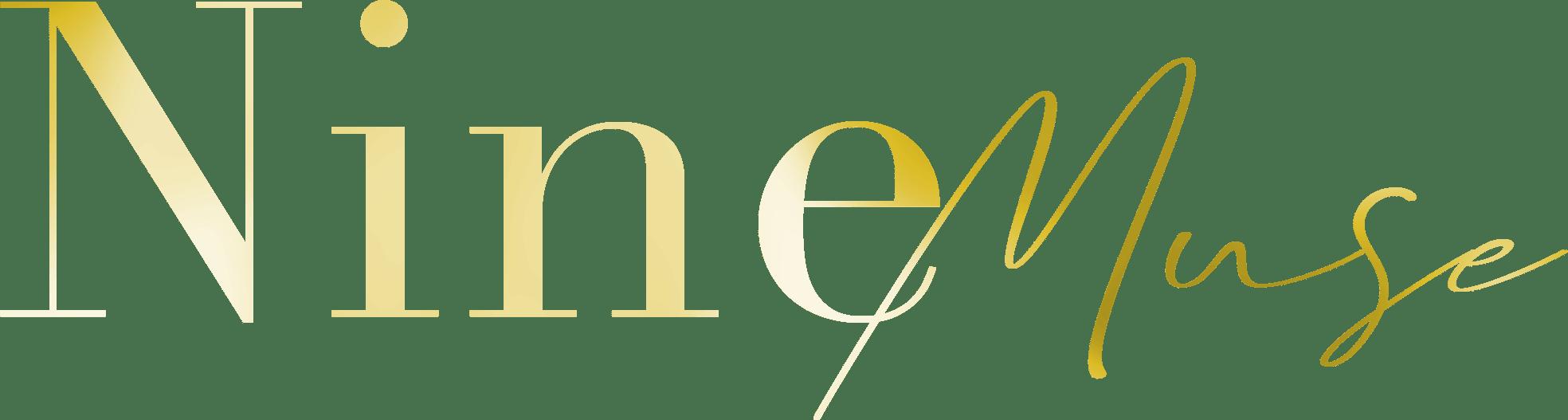 Nine Muse